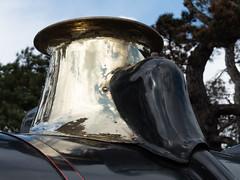 _1008722 (Stephen.Bingham) Tags: gloucestershirewarwickshiresteamrailway dinmoremanor dcg9 steamlocomotive steamengine ccbysa creativecommons attributionsharealike gwsr steamdome boiler