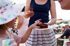 20181228-20-Taste of Tasmania 2018 (Roger T Wong) Tags: 2018 australia hobart rogertwong sel24105g sony24105 sonya7iii sonyalpha7iii sonyfe24105mmf4goss sonyilce7m3 tasmania tasteoftasmania crowds festival food people stalls summer