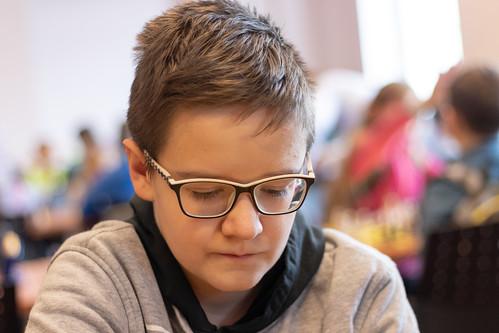 IX Szachowe Mistrzostwa Świdnicy-152