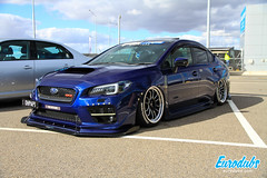 "Subaru Impreza WRX • <a style=""font-size:0.8em;"" href=""http://www.flickr.com/photos/54523206@N03/33184238808/"" target=""_blank"">View on Flickr</a>"
