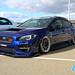 "Subaru Impreza WRX • <a style=""font-size:0.8em;"" href=""http://www.flickr.com/photos/54523206@N03/33184238808/"" target=""_blank"">View on Flickr</a>"