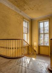 20181006-FD-flickr-0029.jpg (esbol) Tags: stairs treppe scala leiter ladder stufe step