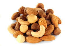 101863735 (MUKESH HANSKALA) Tags: almond antioxidant ayurveda background brown cashew closeup cooking crunchy dessert detail detailed diet dried eat edible effect fat food fresh gourmet hazelnuts health healthcare healthy imported ingredient isolated kernel lifestyle lot macadamia macro medicine natural nature nut nutrition organic peanut peeled pile protein raw