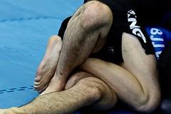 1V4A3708 (CombatSport) Tags: wrestling grappling bjj nogi