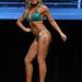 #48 Jane Vasylysyna
