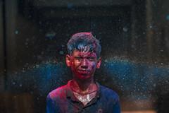 holi (PrashanthSwaminathan) Tags: cwc chennaiweekendclickers nikon d750