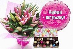 Is Cheap Birthday Flowers And Balloons Any Good? 26 Ways You Can Be Certain   cheap birthday flowers and balloons (franklin_randy) Tags: birthday flowers balloons clipart delivered uk delivery free images pics pictures