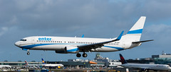 IMG_9648 (Niall McCormick) Tags: dublin airport eidw aircraft airliner dub aviation