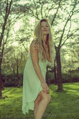 MarisM_bloesem-48