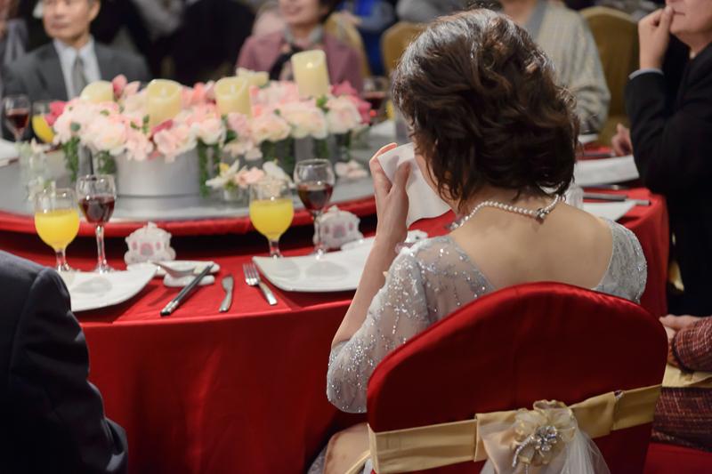 新祕發芽,桃園婚攝,推薦婚攝,婚攝,桃園晶宴婚宴,桃園晶宴,桃園晶宴婚攝,新祕Freya,MSC_0070