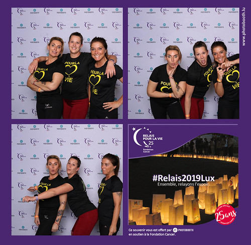 Relais2019Lux_Photobooth (203)