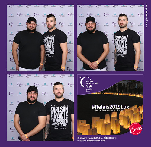 Relais2019Lux_Photobooth (17)