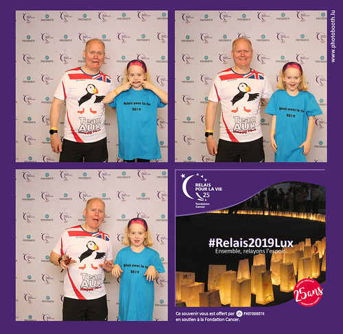 Relais2019Lux_Photobooth (946)