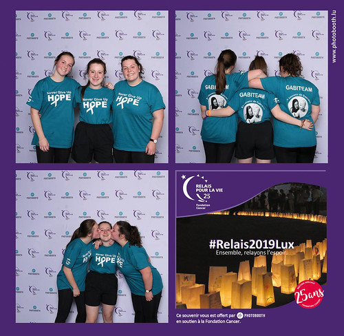 Relais2019Lux_Photobooth (838)