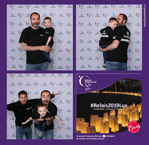 Relais2019Lux_Photobooth (640)