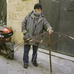 Palermo (Phil Adelphia) Tags: palermo rolleiflex rullino film 120 analog sicily