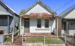 26 Charles Street, Leichhardt NSW