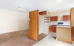 5/20 Waratah Street, Cronulla NSW