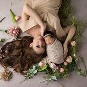 6F3ABG-c (Stork Studio) Tags: newborn photography manila photographer baby photographyphotographer philippine family maternity kansas