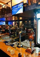 Billabong (stefan aigner) Tags: australianpub austria bar billabong oesterreich österreich pub vienna wien