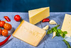 parmezan Cheese On background (wuestenigel) Tags: woodburlapspicesoil garlic leaf vintagestyle redchiliorchillicayennepepper chili meat board onions flavor herds wooden closeup dried culinary chilli parmezan country french cuisine deliciouscheese woodenplanks spices cheddar condiment different appetizer table background sea delicious cook clove cheese bottle food delicatessen bayleaf hard burger dairy aroma cooking fresh breakfast backgroundburlap ingredients burlap healthy oil garden pepper cheesedelicioustable colorful cookingingredients ingredient parsleyandspicesisolatedonwhitebackground assorted rosemary curry aromatic salt beef sunfloweroil tomato black