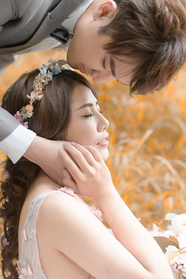 39935419313 209062405d o [台南自助婚紗]H&S/Hermosa禮服