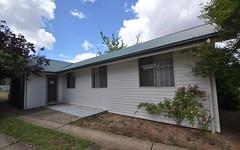 45 Baroona Avenue, Cooma NSW