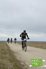 _VIO3997 (DuCross) Tags: 197 2019 bike ducross mtb marchadelcocido quijorna vd
