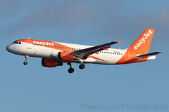 G-EZUP easyJet Airline A320-200 Arrecife Airport Lanzarote (Vanquish-Photography) Tags: gezup easyjet airline a320200 arrecife airport lanzarote vanquish photography vanquishphotography ryan taylor ryantaylor aviation railway canon eos 7d 6d 80d aeroplane train spotting