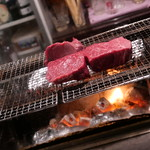 grilling beef thumbnail