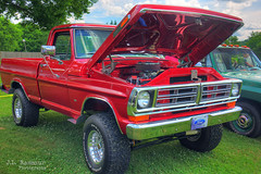 1972 Ford F100 4x4 - Granville, TN Heritage Days Car Show (J.L. Ramsaur Photography) Tags: tennesseehdr hdr worldhdr hdraddicted bracketed photomatix hdrphotomatix hdrvillage hdrworlds hdrimaging hdrrighthererightnow jlrphotography nikond7200 nikon d7200 photography photo granvilletn middletennessee heritagedays tennessee 2018 engineerswithcameras granvilleheritagedayscarshow granvilleheritagedays photographyforgod thesouth southernphotography screamofthephotographer ibeauty jlramsaurphotography photograph pic granville tennesseephotographer granvilletennessee 1972fordf1004x4 1972fordf100 fordf1004x4 fordf100 ford fordmotorcompany fordtruck 1972ford4x4 ford4x4 fomoco retrotruck antiquetruck classictruck retro classic antique automobile truck vintage vintagetruck historyisallaroundus americanrelics it'saretroworldafterall oldandbeautiful engineeringasart ofandbyengineers engineeringisart engineering americana
