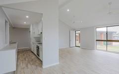 803/465 Chapel Road, Bankstown NSW
