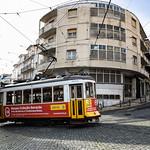Lisbon, December 24, 2018 thumbnail
