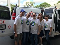 "Lori Sklar Mitzvah Day 2019 • <a style=""font-size:0.8em;"" href=""http://www.flickr.com/photos/76341308@N05/40263836013/"" target=""_blank"">View on Flickr</a>"