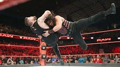 How to do finishing moves in WWE 2K17 (BDGamingProduction) Tags: howto finishingmoves wwe2k17 wrestling wrestler wrestle winning match playingvideogame playstation4 howtowin howtoplay challenge learning teaching youtubechannel bdgamingproduction havingfun youtubevideo tough