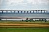 Ca Prince Edward Confederation  Bridge (6)