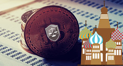 Russia cryptocurrency regulations