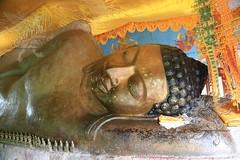Angkor_Kbal Spean_2014_21