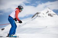Swiss Disabled Cup (Engadin Samnaun Val Müstair) Tags: cup disabled engadin schweiz scuol ski swissgraubünden switzerland