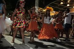 Turismo Carnaval 3ª noite 03 03 19 Foto Comunicação (182) (prefeituradebc) Tags: carnaval folia samba trio escola bloco tamandaré praça fantasias fantasia show alegria banda