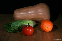 Vegetable 1 (Tho.house) Tags: canon70200f4is canon5dclassic stillphotography vegetable