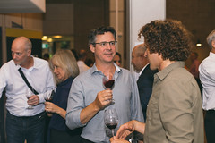 Barossa Wine Auction 2019 Sydney Launch (Barossa Wine) Tags: wine winetasting barossagrapewineassociation barossa auction