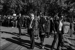 DRD160901_0930 (dmitryzhkov) Tags: urban outdoor life human social public stranger photojournalism candid street dmitryryzhkov moscow russia streetphotography people bw blackandwhite monochrome student shadow light september