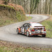 21 ème Rallye du Vallon de Marcillac 2019