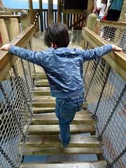 arnhem_3_052 (OurTravelPics.com) Tags: arnhem max kids jungle playground park area burgers zoo