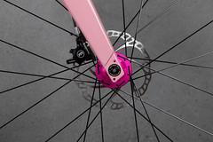 4U0A7669.jpg (peterthomsen) Tags: rodeolabs chrisking coveypotter scrambler steel pink nahbs caletti