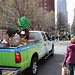 St_Paddy's_Parade_2019 (46)