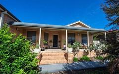 56 White Circle, Mudgee NSW