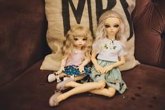 _DSC2473 (meimej162) Tags: bjd bjdphoto bjddolls bjddoll bjdphotography balljointeddoll bjdgirl bjdboy bdmeet doll dolls
