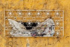 Remaining series. (RKAMARI) Tags: 2016 adana cityscape documentary street travel flickrsbest mundane